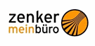 ZENKER OFFICE AG logo