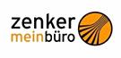 ZENKER OFFICE AG