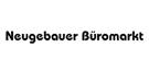 Neugebauer Bürobedarf Online-Shop