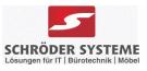 SCHRÖDER SYSTEME GmbH