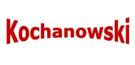 OfficeStar SHOP Kochanowski Bürobedarf