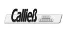 Calliess VShop