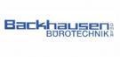 Backhausen Bürotechnik