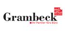 Ihr Online-Shop für Bürobedarf & Co. | redoffice Grambeck