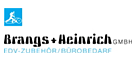 BH-Officeshop.de