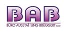 Bürobedarfsshop der BÜRO AUSSTATTUNG BRÜGGERT GmbH - Wittenberge