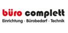 ZIB Service GmbH Onlineshop