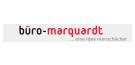 Büro-Marquardt Onlineshop Bürobedarf in Hamburg