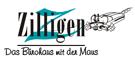 Zilligen GmbH & Co KG