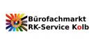 RK-Service Kolb