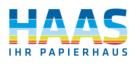 Haas Bürobedarf & Schreibwaren e.K. Erlangen