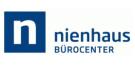 Online-Shop der Nienhaus Bürocenter GmbH