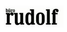 büro-rudolf Bürobedarf online shop