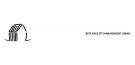 KFM Vertrieb für Bürobedarf & Möbel