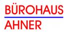 BÜROHAUS AHNER