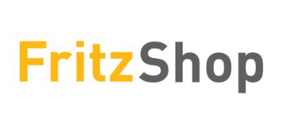 FritzShop