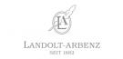 Landolt-Arbenz