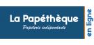 La Papéthèque en ligne