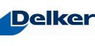 delker.shop