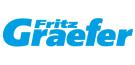 Fritz Graefer