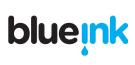 Blue Ink Group
