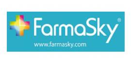 FarmaSky/One