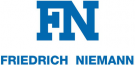 Friedrich Niemann - FNShop