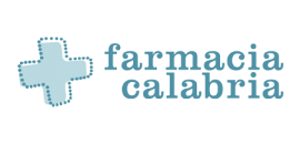 Farmacia Calabria