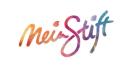 MeinStift GmbH