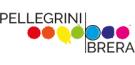 Pellegrini Brera