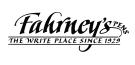 Fahrney's Pens
