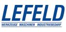 Johannes Lefeld GmbH
