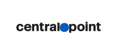 Central Point Europe B.V. Netherlands