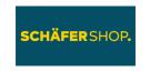 SSI Schäfer-Shop AG