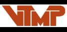 VTMP EDV-Zubehör - Die Plattform für Geschäftskunden!