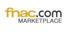 Fnac.com Marketplace