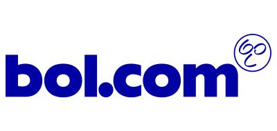 bol.com + BestBuy