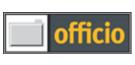 Officio - das büro depot