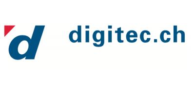 digitec