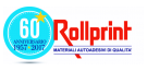 Rollprint Shop logo