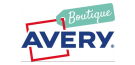 Boutique Avery  logo