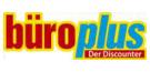 büroplus Bürobedarf GmbH