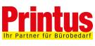 Printus Fachvertrieb für Bürobedarf GmbH