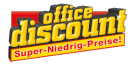 office discount GmbH logo