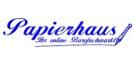 Papierhaus Ihr Online Bürofachmarkt