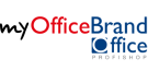 Office-Profishop.com logo
