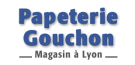 Papeterie Gouchon