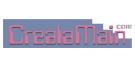 Crealamain.com