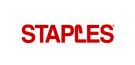 Staples Deutschland GmbH & Co.KG