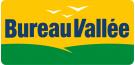 Bureau Vallée Discount